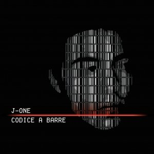 album Codice A Barre - J-One