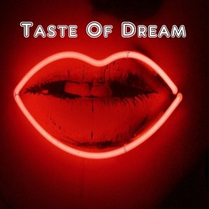 album When music it tastes lounge, house, ambient... & other tastes! - Taste Of Dream
