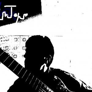 album -Anton- - Anton