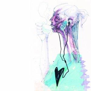 album Lezioni di anatomia - Albedo