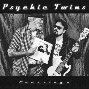 album Crossings - Psychic Twins