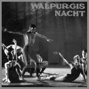 album WALPURGISNACHT - Pankow