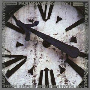 album SVOBODY! - Pankow