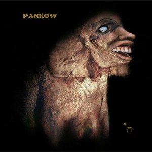 album PANKOW - Pankow