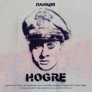 album HOGRE - Pankow