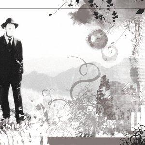 album mONt - PELL(i)ER