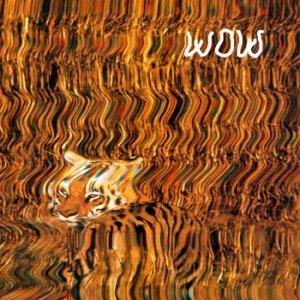 album WOW 12