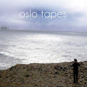 album Oslo Tapes (un cuore in pasto a pesci con teste di cane) - Oslo Tapes