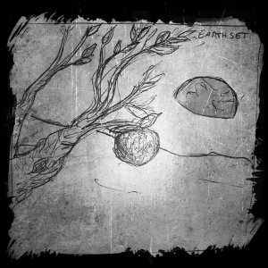 album Demo/EP - Earthset