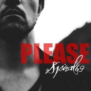 album Please (single) - Spiral69