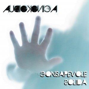 album Consapevole Solida - AudioKonica