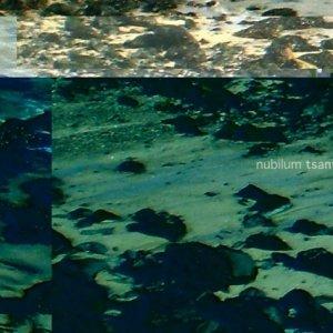 album Tsantsa - Nubilum