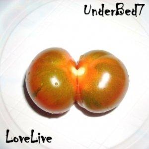 album ub7-4 LoveLive - UnderBed7