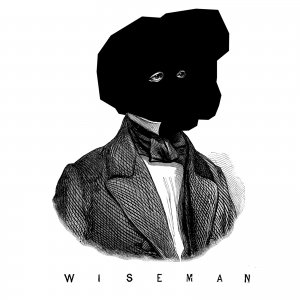 album Wiseman - Wise Men