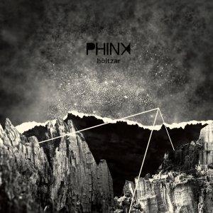 album Hòltzar - Phinx