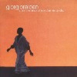 album La scimmia sulla schiena di dio - giorgioraiban
