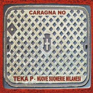 album Caragna No - Teka P
