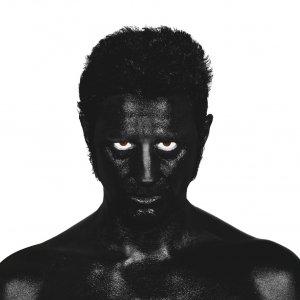 album Discorocksupersexypowerfunky - Gianni Resta
