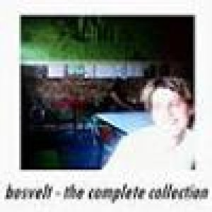 album The complete collection - Bosvelt