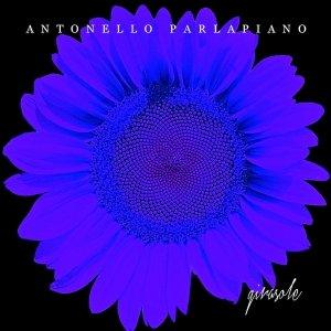album girasole - Antonello Parlapiano