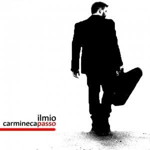 album Il Mio Passo - Carmine Capasso