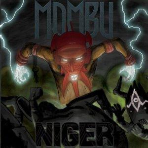 album Niger - Mombu