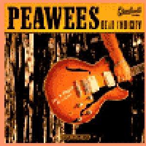 album Dead end city - Peawees