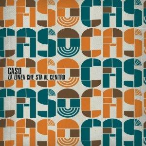album La Linea Che Sta Al Centro - Caso