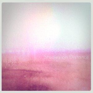 album Studies On Distance - Białogard