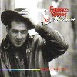 album Onde clandestine - Federico Sirianni