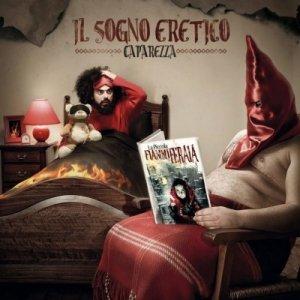 album Il sogno eretico - Caparezza