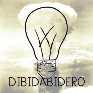 album Dibidabidero - Triplavvù