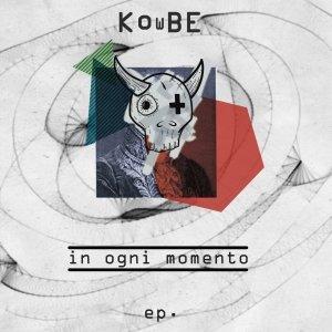 album In ogni momento - Kowbe Mu