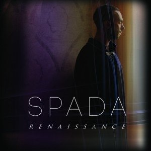 album Renaissance - Spada