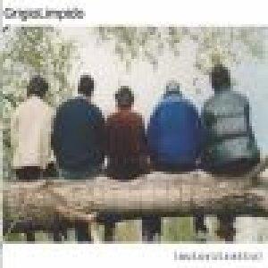 album Autoritratto - GrigioLimpido