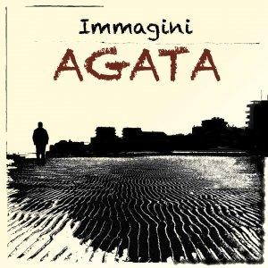 album Immagini (Radio Edit) - Agata