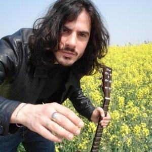 album Facilmente Impressionabile - Alessandro Novello