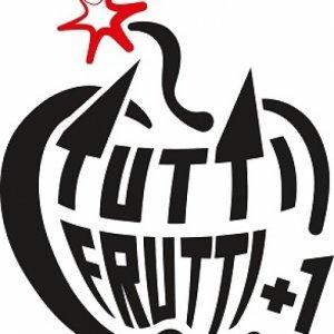 album Mai Di No - Tutti Frutti + 1