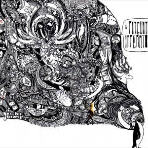 album Omonimo - Il Pinguino Imperatore