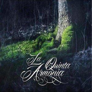 album ep - La Quinta Armònia