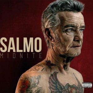album Midnite - Salmo