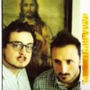 album Salerno Capitale - Ostkreuz Belvedere