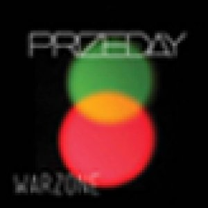 album War Zone - Prizeday