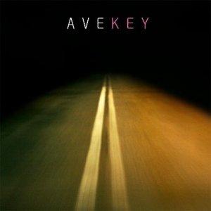album Avekey - Avekey