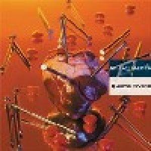 album Quieto vivere - VillaStalder