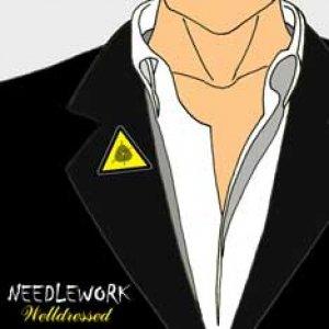 album Welldressed - Needlework