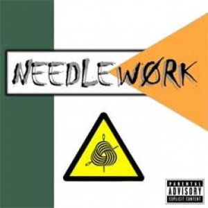 album Needlework - Needlework