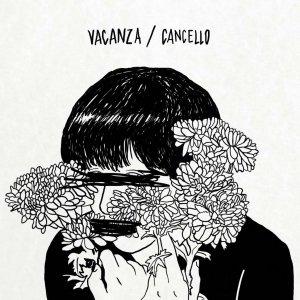 album Cancello - Vacanza