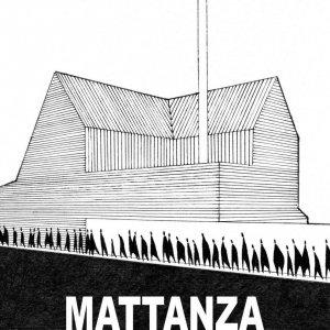 album MATTANZA - 36 stanze