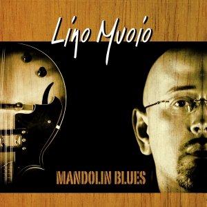 album Mandolin Blues - Mandolin Blues